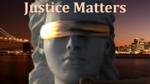 justice_matters_title